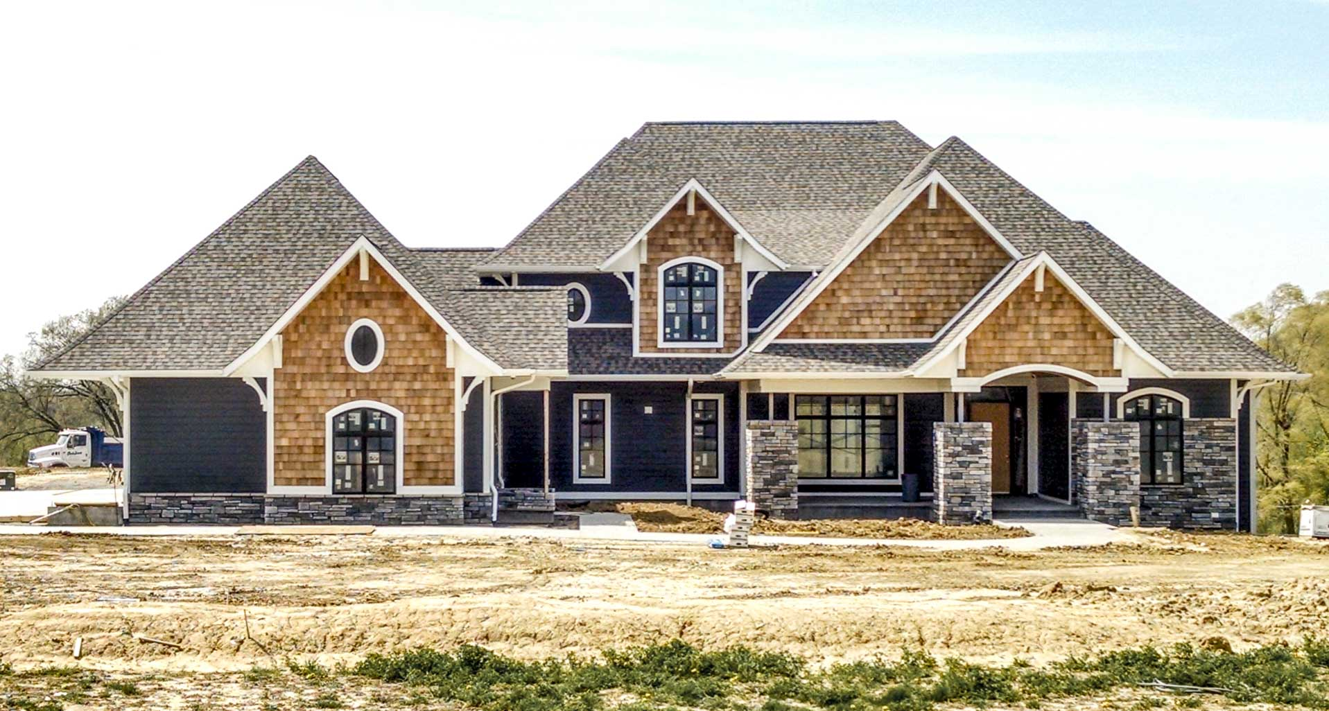 How much do engineered house plans cost for Engineered garage plans